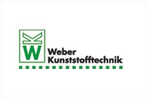 werber-kunststofftechnik